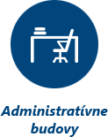 icon-admin-budovy