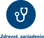 icon-zdravie