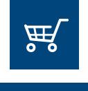 icon-obchod